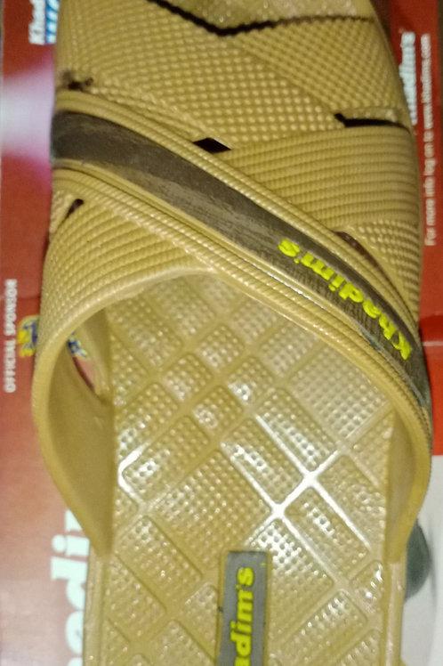 Foot wear (Khadim's)