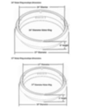 24 & 17 inch ring envelopes.jpg