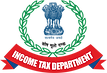 Logo_of_Income_Tax_Department_India.png
