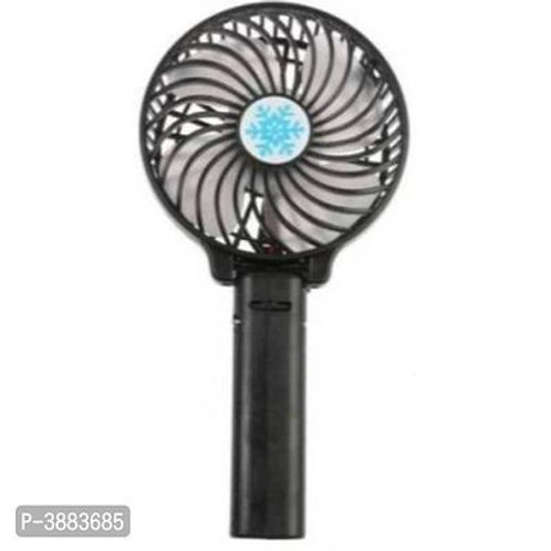 Premium Portable Fan and Coolers