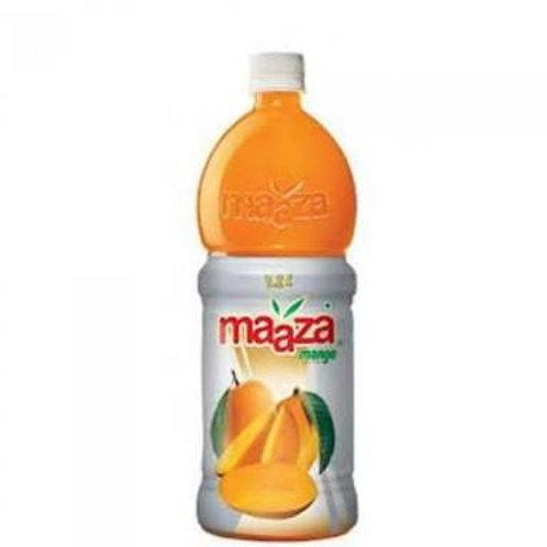 Maaza (1250ml)