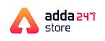 Adda247.png