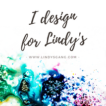 I design for Lindy's.png