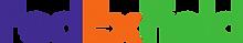 1280px-FedExField_logo.svg.png