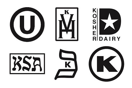 Understanding-Kosher-Labels-Helpful-for-