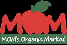 MOMs_Logo.png.webp