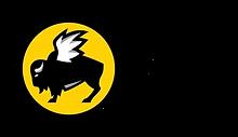 Buffalo+Wild+Wings+logo-350w.png.webp