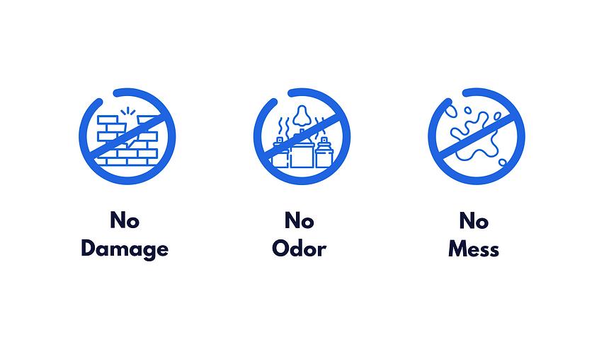 No Odor-3.png