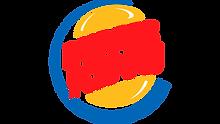 Burger-King-Logo.png