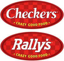 1200px-Checkers_and_Rally's_logo.svg.png
