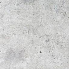 Cement/ Concrete