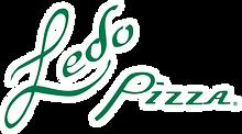 ledo-logo-larger.png