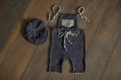 наряды для фотосессии на мальчика