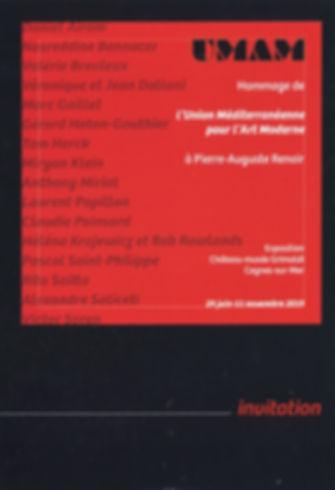 carton_invitation_Hommage_à_Renoir_châte