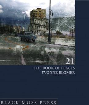 bookofplacesfrontcover-253x300.jpg