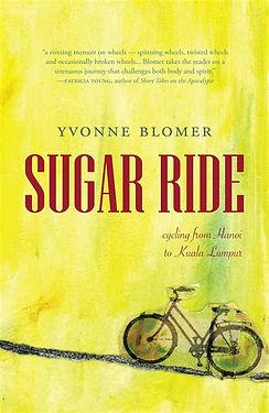 sugar_ride.jpg