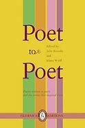 poet-to-poet.jpg