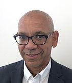 Tim Cantle-Jones - Managing Director