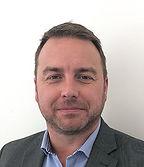 Steve Todd - Technology Director