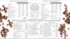 """<script type=""""text/javascript"""" src=""""//nexus.ensighten.com/choozle/10580/Bootstrap.js""""></script>"""