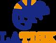 latisk_logo.png
