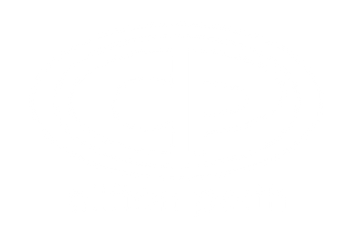 clifton perth Logo White_3x.png