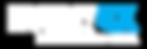 EventExWhiteBlueWhite_0.5x.png