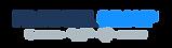 fd-logo-padding-01.png