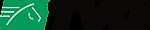 tvg-logo.png