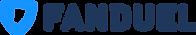 FanDuel-logo.png