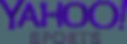 yahoo-sports-logo.png