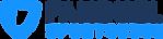 sportsbook-logo.png
