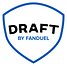 Draft-byFanDuel-Logo.png