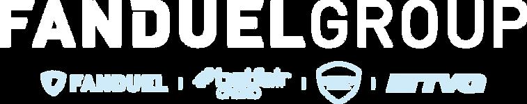 fd-logo-white-large.png