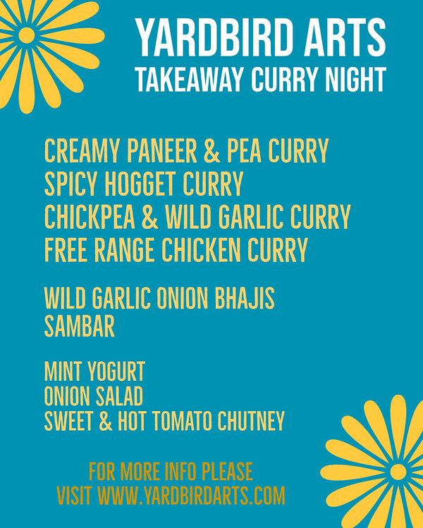 YBA Menu - Curry Take Away #5.jpg