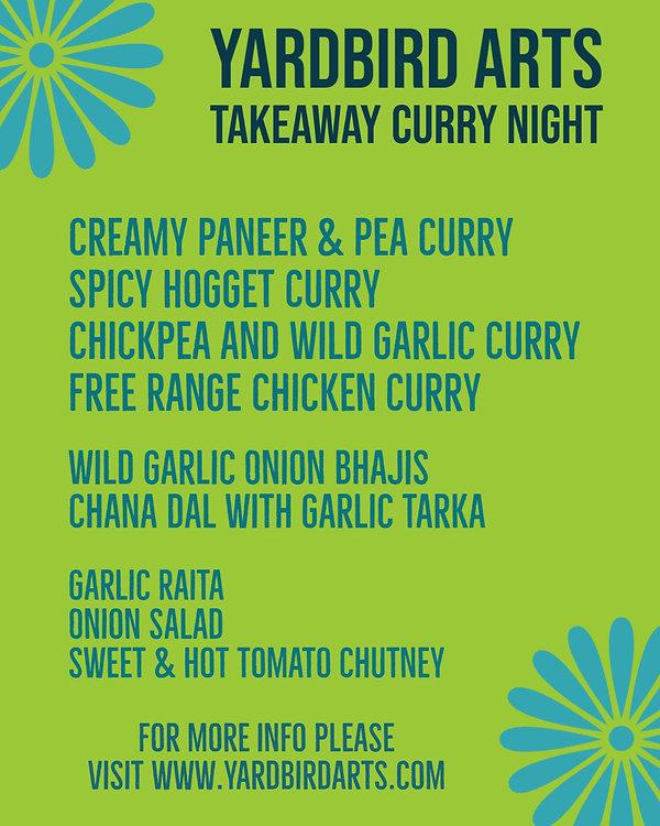 YBA Menu - Curry Take Away #6 .jpg