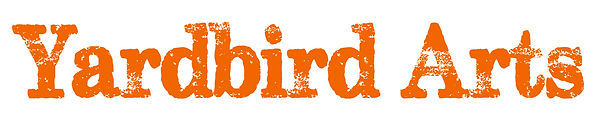 YardbirdArtsLogo6.jpg
