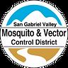 SGVMVCD logo RGB web.png
