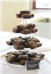 brownie .jpg