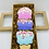 Thumbnail: Ice Cream Cone Cookie Puzzel