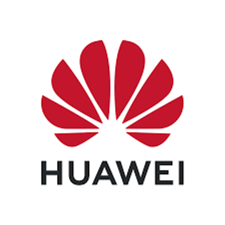 """The Huawei Affair: China 1 vs. Rest of World 0"" - by Claude Achcar"