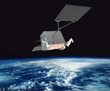 """""""Low Earth Orbit Space Internet Constellations Synergies with Telecom Operators"""" - By Dr. Riad Hartani"""