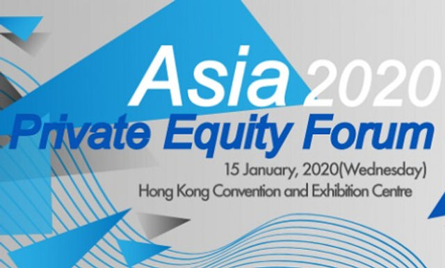 Private Equity in Asia: Glass Half Empty or Half Full?