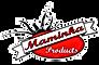 maminka-fi17886111x750.png