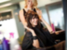 hair stylist positions availabe here