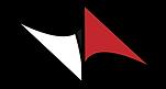 SPOILER_logo.png