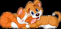 pet-clipart-cute-dog-308133.png
