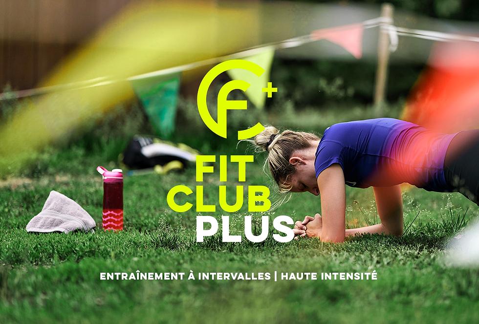 FitClubPlus_Web_Banner+logo+tagline.png