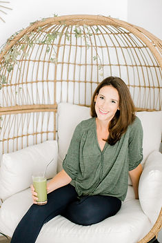 Amber Carver Integrative Counseling & Nu