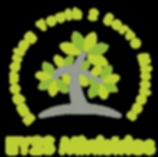 EY2S_logo_orig2_1.png